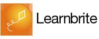 LearnBrite
